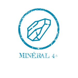 mineral-4+