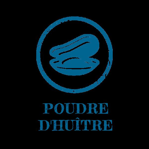 produit_poudre-huitre
