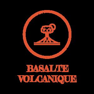 basalte-volcanique_produit