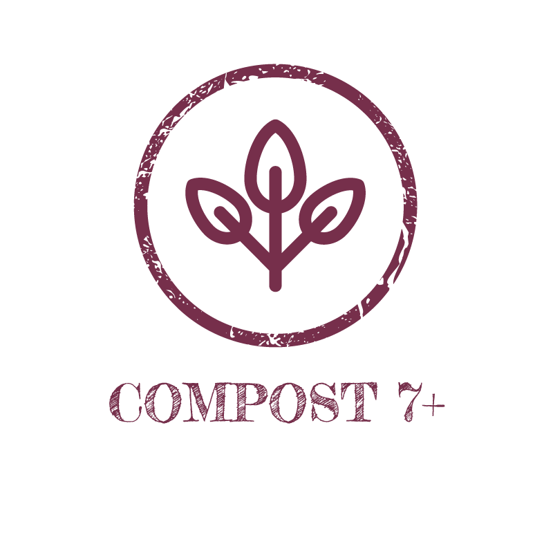 compost-7+_produit
