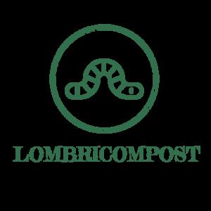 lombricompost_produit