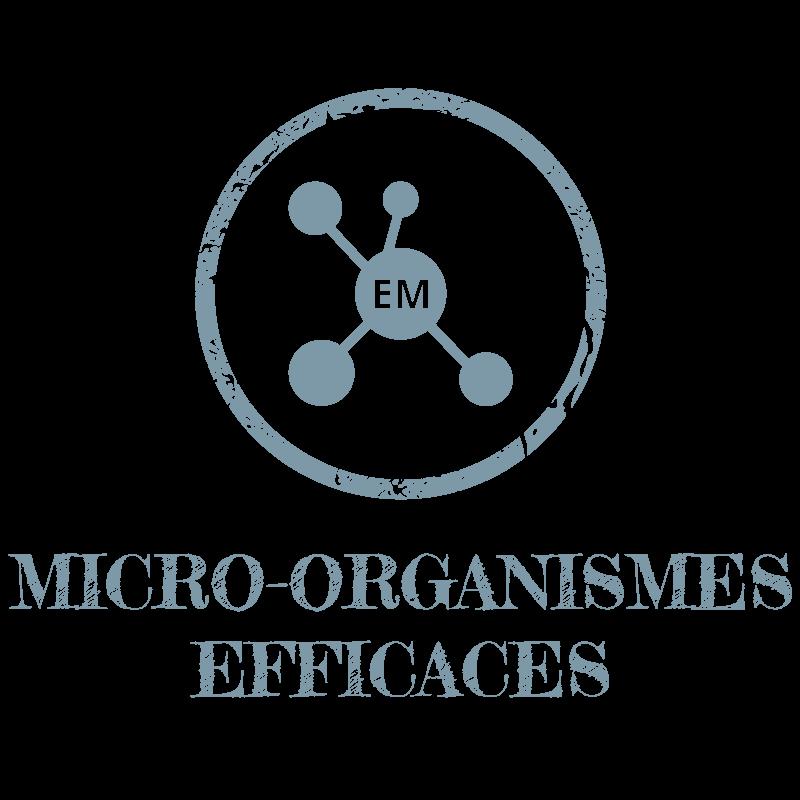 micro-organismes-efficaces_produit