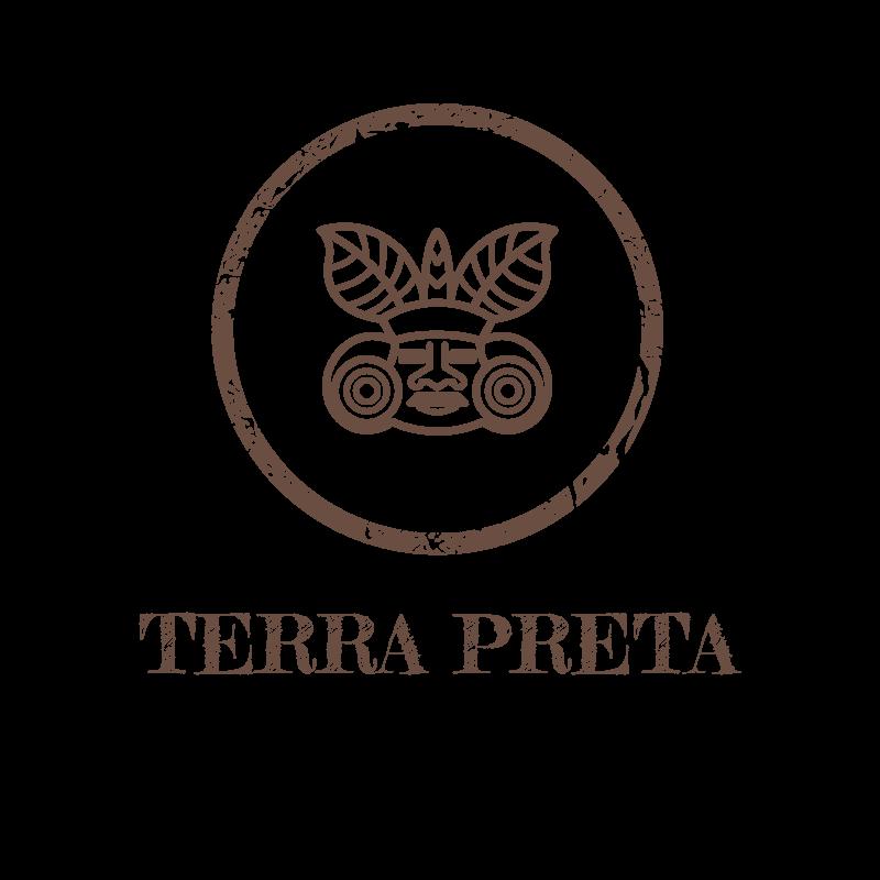 terra-preta_produit