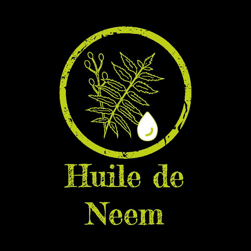 huile_de_neem