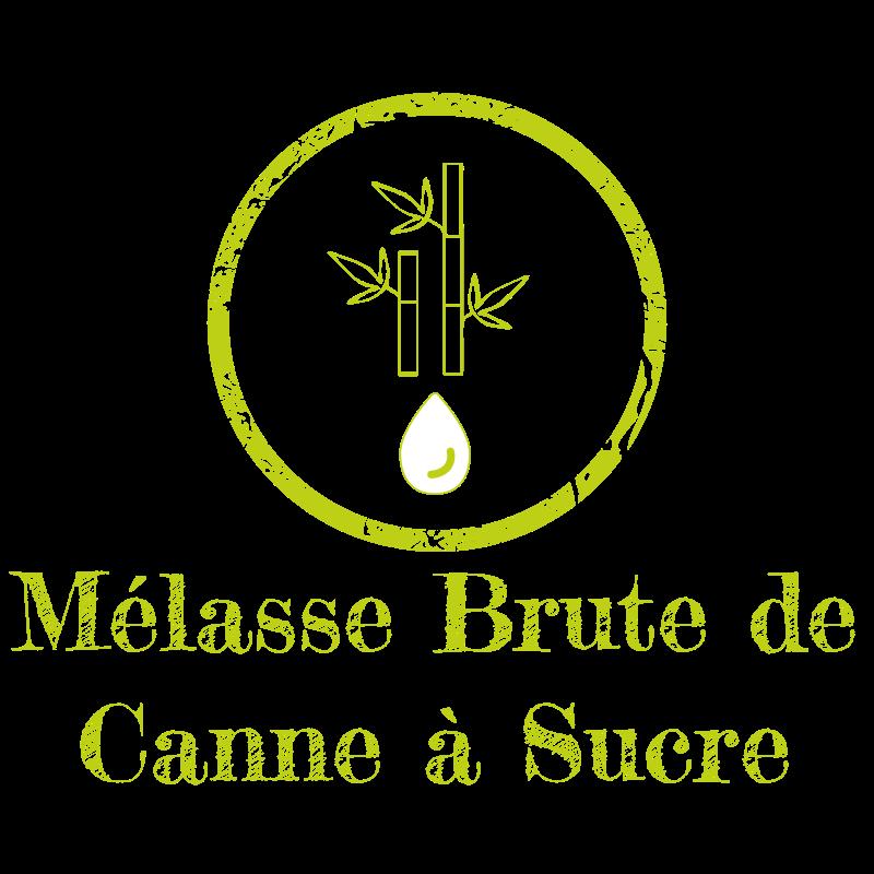 melasse_brut_canne_sucre