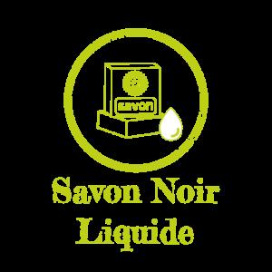 savon_noir_liquide