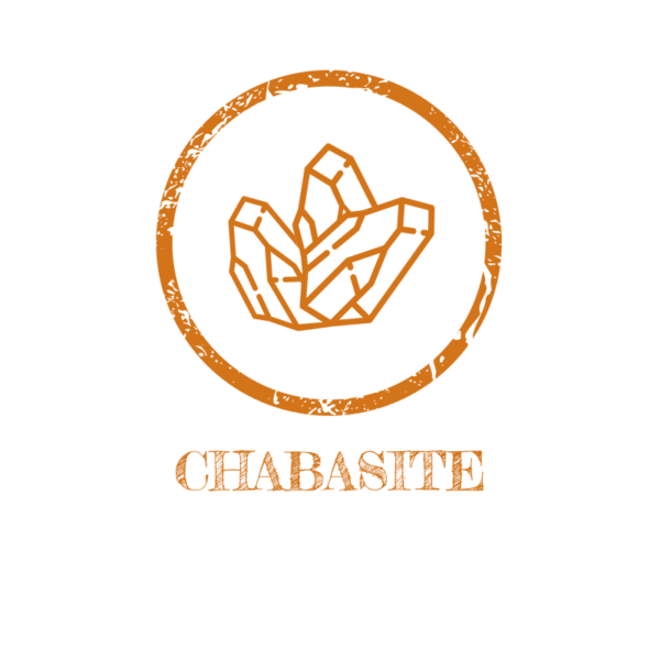 picto_chabasite